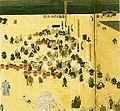 Kyosai Kiyomitsu 001b.jpg