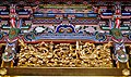 Kyoto Kosho-ji Rechte Halle Innen 5.jpg