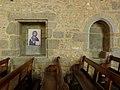 Lécousse (35) Église Saint-Martin Intérieur 06.jpg