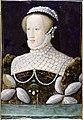Léonard Limosin - Éléonore d'Autriche - Musée de la Renaissance.jpg