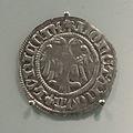 Lübeck Schilling since 1433.jpg