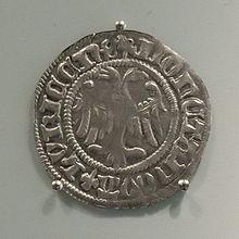 Lübecker Münzgeschichte Wikipedia