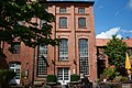 Lüneburg - Heiligengeiststraße - Brauereimuseum 01 ies.jpg