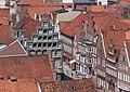 Lüneburg Am Sande vom Wasserturm 2.jpg