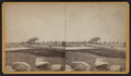 L.C. Spencer's residence and farm buildings, Saybrook, Conn, from Robert N. Dennis collection of stereoscopic views.png