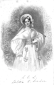 L. E. L. 1835.png