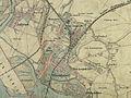 LA3 1872 Floridsdorf.jpg