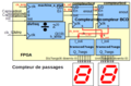 LAB VHDL 3a.png