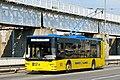LAZ-E183 017 Zaporizhia.jpg