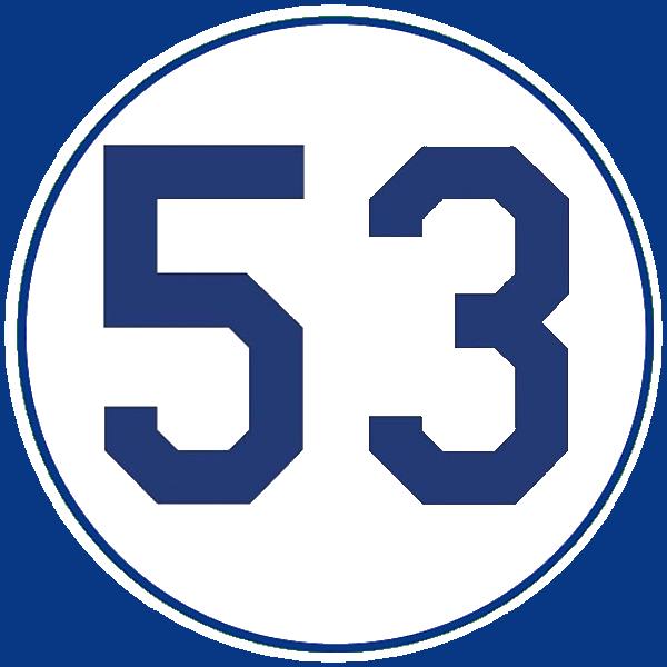 LAret53
