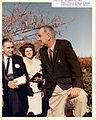 LBJ Ranch Christmas 1963 (4).jpg