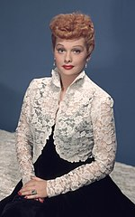 Lucille Ball LDBALL1950s.jpg