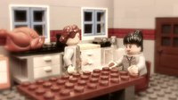 "File:LEGO- ""Education For Her"".webm"
