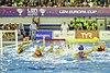 LEN Europa Cup, Women's Super Final 2018 - 24.jpg