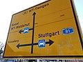 LN Verkehr (Tafel Kreuzung).jpg