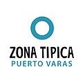 LOGO ZONA TIPICA PUERTO VARAS.jpg