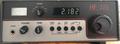 LOWE HF 225 (Lightning 2182 kHz USB).png