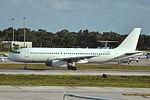 LY-VEQ Airbus A320-232 Cubana (24111105141).jpg