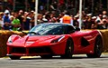 LaFerrari at Goodwood 2014 001.jpg