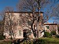 La Bastide Marin.jpg
