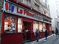 La Filmothèque Quartier Latin.JPG