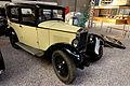 La Licorne - HO 2 - 1930 (M.A.R.C.).jpg