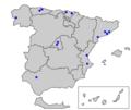 La Liga 1947-48.png
