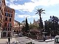 La Llotja-Born, Palma, Illes Balears, Spain - panoramio (10).jpg