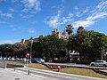 La Llotja-Born, Palma, Illes Balears, Spain - panoramio (34).jpg