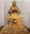La Madonna di Pietranico (2018).png