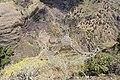La Palma - El Paso - Calle La Viña (LP-214) 13 ies.jpg