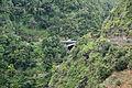 La Palma - San Andres y Sauces - Barranco de la Fuente + LP-1 (Mirador Jardin de Las Hesperides) 02 ies.jpg