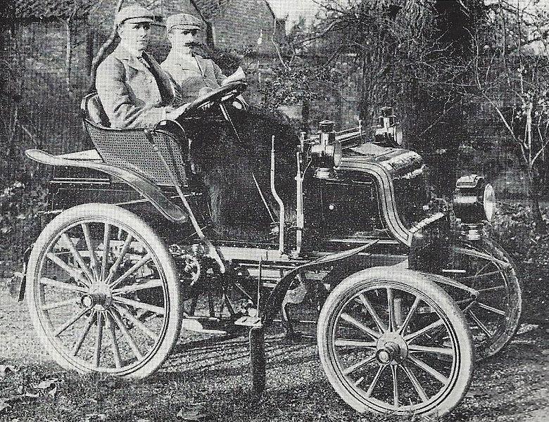 File:La Panhard et Levassor deuxième de Paris-Marseille-Paris 1896.jpg
