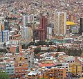 La Paz - aerial03.jpg