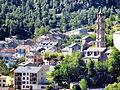 La Porta village.jpg