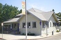 La Puente Valley Women's Club.JPG