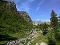 La Roya Casterino Fontanalba Vers Vallee Merveilles 06072015 - panoramio.jpg