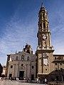 La Seo-Zaragoza - CS 14092013 173948 89018.jpg
