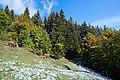 La Tannaz @ Le Grand-Bornand (51026507751).jpg