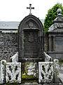 La Tour-d'Auvergne cimetière St Pardoux tombe (2).JPG