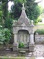 La Vraie-Croix - Fontaine du Saint (3).JPG