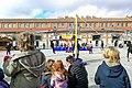 La cancha, el espacio para el juego al aire libre de la Feria Internacional de las Culturas 02.jpg