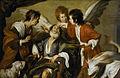 La curación de Tobías (Strozzi).jpg