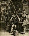La doctrine des moeurs - tiree de la philosophie des stoiques- representee en cent tableaux. Et expliquee en cent discours pour l'instruction de la ieunesse. Au Roy (1646) (14745149361).jpg