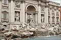 La fontaine de Trevi (Rome) (5979169560).jpg