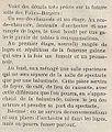 La future salle des Folies-Bergère - Le Pavé - 23 décembre 1868 - page 4, 4ème colonne.jpg