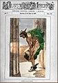 La ilustración ibérica tomo V 1887 enero.jpg