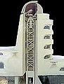 La tour Einstein (Potsdam, Allemagne) (9616559934).jpg