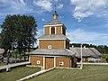 Labanoras, Lithuania - panoramio (6).jpg