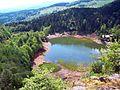 Lac du grand Neuweiher,.jpg